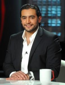 MBC1 Al Hokom - Hani Salameh (1)